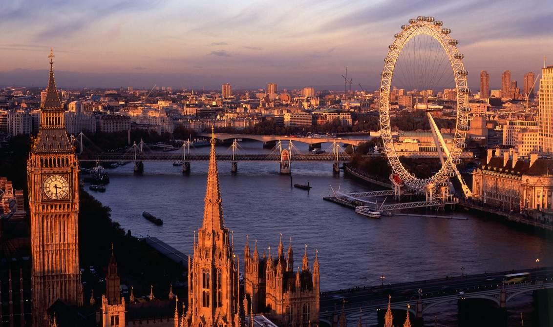В Лондоне проведут акцию против ударов по Сирии