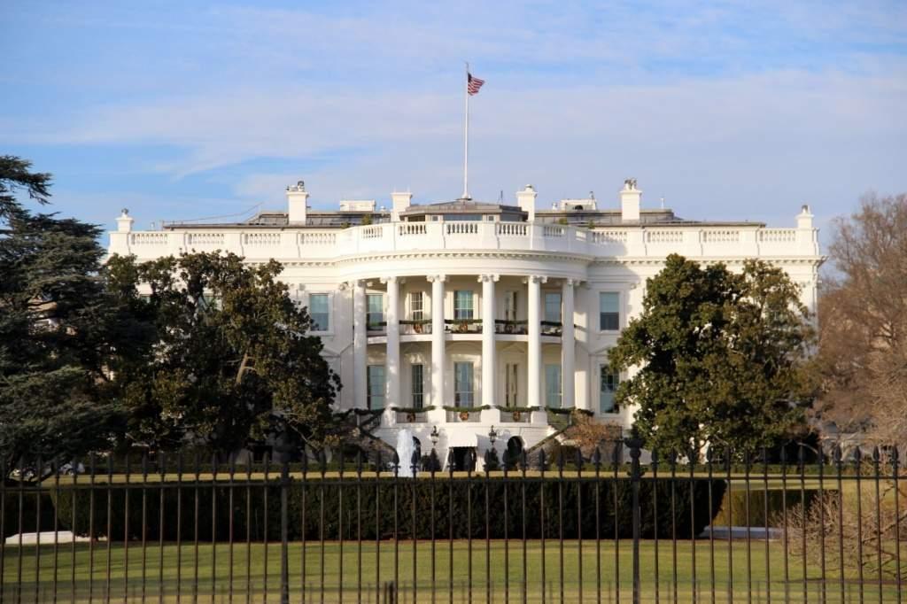Ответ Вашингтона: в Белом Доме хотят перейти к