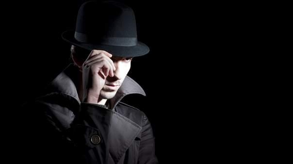 Гражданам Пекина обещают денежное вознаграждение за информацию о шпионах