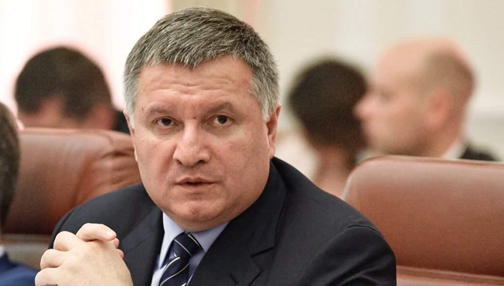 Соболев опасается, что Аваков становится «вторым Клюевым»
