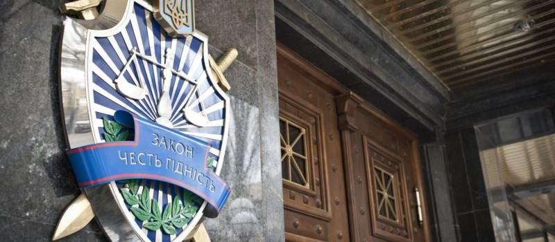 В Черногории задержана гражданка Украины, которая подозревается в причастности к