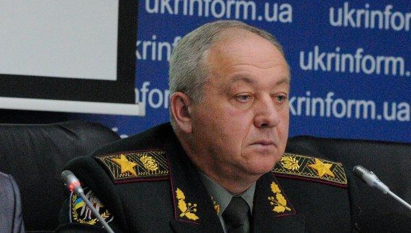 Блокада Донбасса приводит к тяжелым последствиям для экономики Украины - экс-глава  Донецкой ОГА