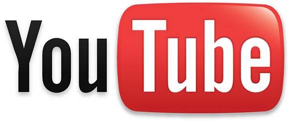 Проверка на прочность: группа хакеров заявила об атаке на видеохостинг YouTube