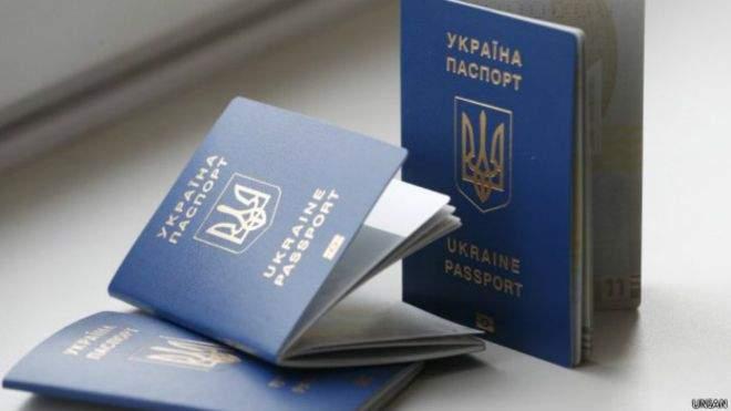 Украинцы просят заменить депутатов на обычных граждан