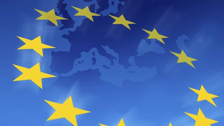 В ЕС занимаются поиском