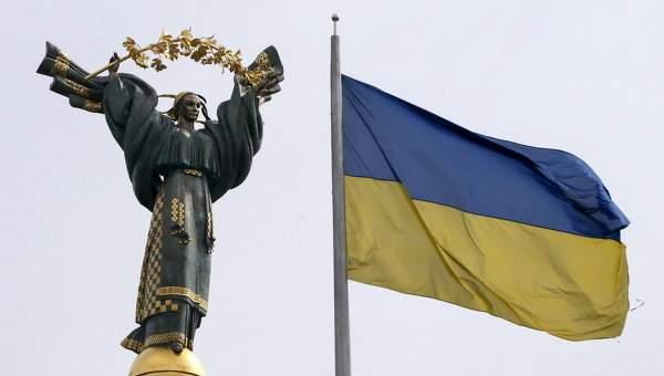 Украина вошла в десятку стран с самым низким уровнем безопасности