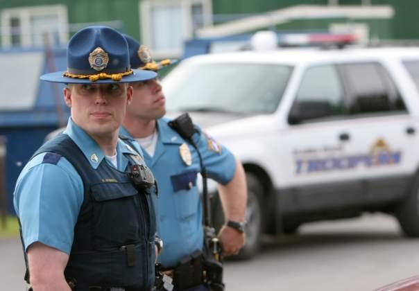 Полиция США разыскивает убийцу, транслировавшего свое преступление в Facebook