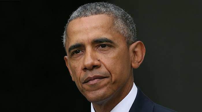 Поразительное сходство: в Авдеевку приехал двойник Барака Обамы (фото)