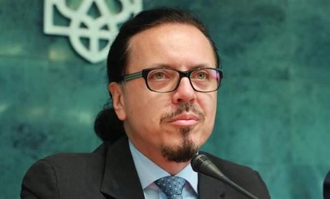Балчун обвинил главу Мининфраструктуры в некомпетентности