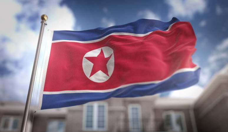 Отголоски ядерной войны: КНДР готова ответить в случае нападения США