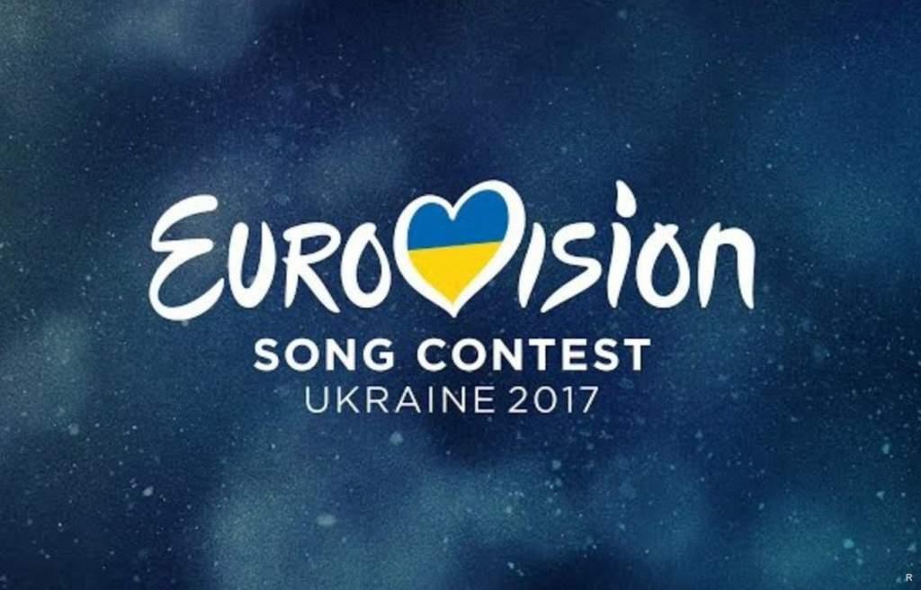 Для обеспечения правопорядка во время Евровидения в Киеве привлекут 16 тыс. правоохранителей