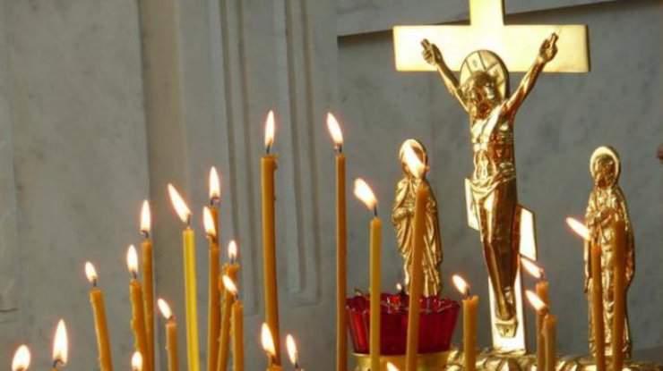 23 апреля - Антипасха: христиане сегодня поминают усопших