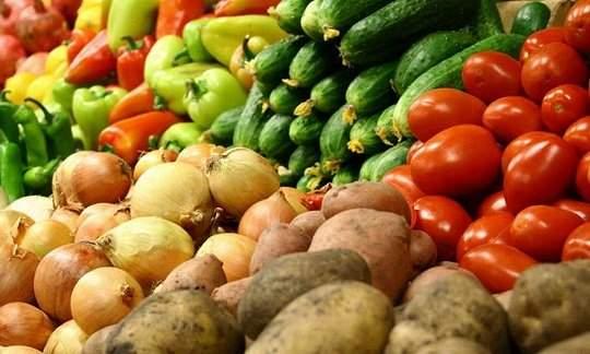 Харьковчане заметили значительное подорожание цен на продукты