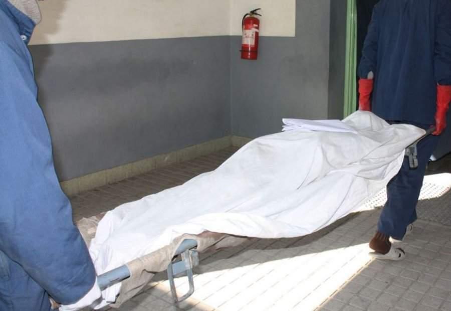 В Запорожье охранник поликлиники получит всего пять лет за убийство пациента