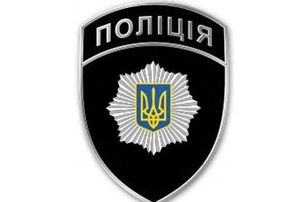 Полиция Украины прости на 20 млрд. грн. больше чем в прошлом году