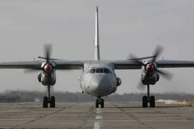 На Кубе самолет разбился о гору: новые подробности катастрофы