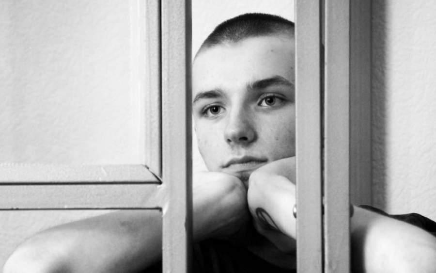 Суд над «похороненным заживо» Пановым должен состояться при участии европейских СМИ  – Геращенко