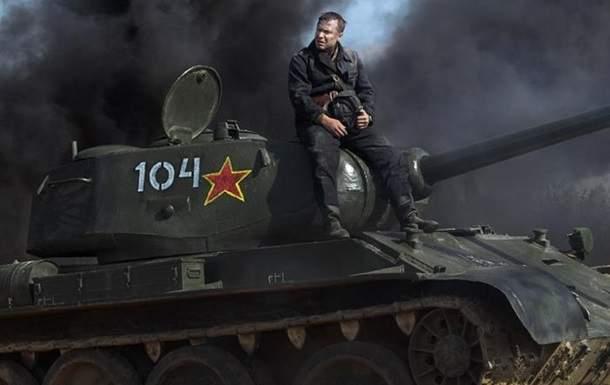 Сериал Александра Ефремова не будут транслировать на украинских каналах