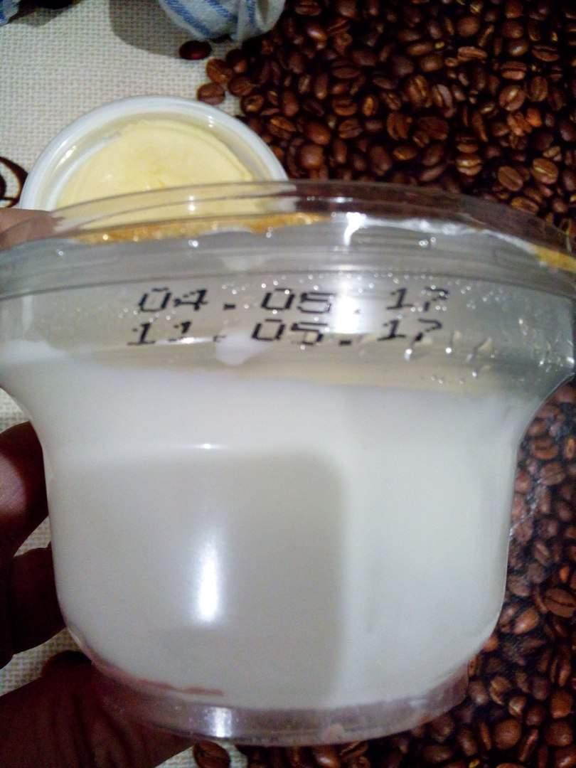 Срок годности - не приговор: одесситам перепродают пропавшие продукты (фото)