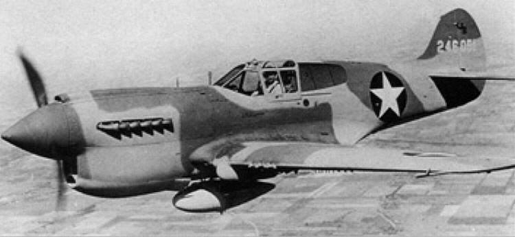 Со дна Керченского пролива подняли военный самолет