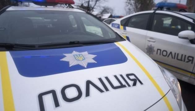 В столице задержали мужчину, стрелявшего в охранника супермаркета