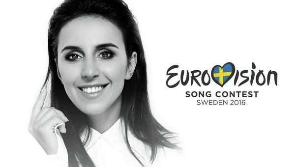 Продюсер Джамалы отметил плохую подготовку церемонии открытия Евровидения
