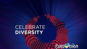 В сети появился неофициальный промо-ролик к Евровидению 2017 (Видео)