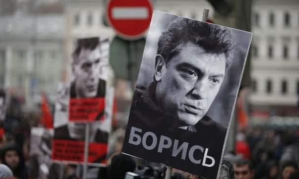 Появились новые свидетели по факту убийства Бориса Немцова