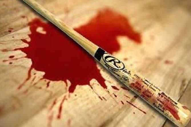В Сумах неизвестные избили битами депутата городского совета