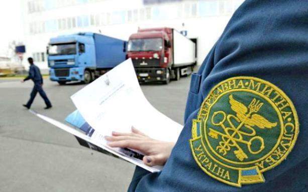 На Львовщине сотрудники погранслужбы задержали выходцев из ближнего Востока