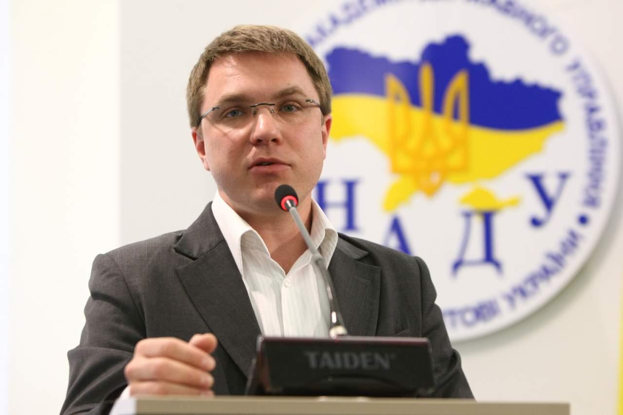 Биденко заявил, что санкции против российских социальных сетей не имеют отношения к притеснениям свободы слова