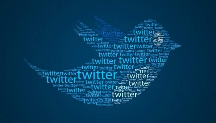 Соучредитель популярного сервиса микроблогов сожалеет, что его соцсеть помогла лидеру США
