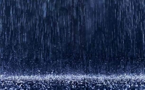 На Закарпатье спасатели ликвидировали последствия подтоплений