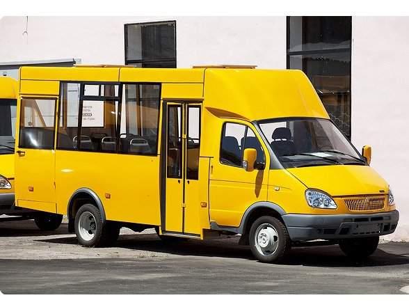Жесткое наказание: в Николаеве водитель автобуса избил пассажира за неоплаченный проезд