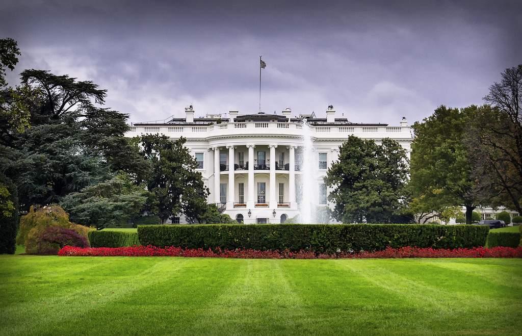 США подтвердили отмену бесплатной военной помощи для Украины