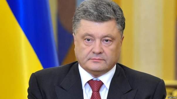 Порошенко в Одессе будет встречать массовка из бюджетников, которых принудительно заставили прийти - одесский журналист