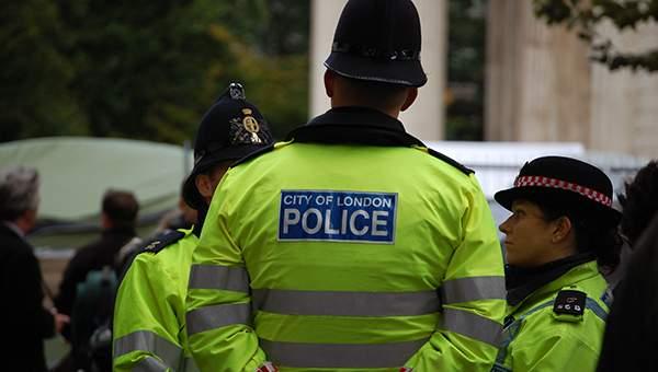 Суд в Лондоне приговорил студента-аутиста к 15 годам заключения за попытку взрыва метро