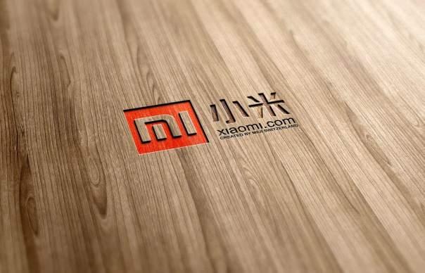 Техника Xiaomi из Китая не проходит украинскую таможню