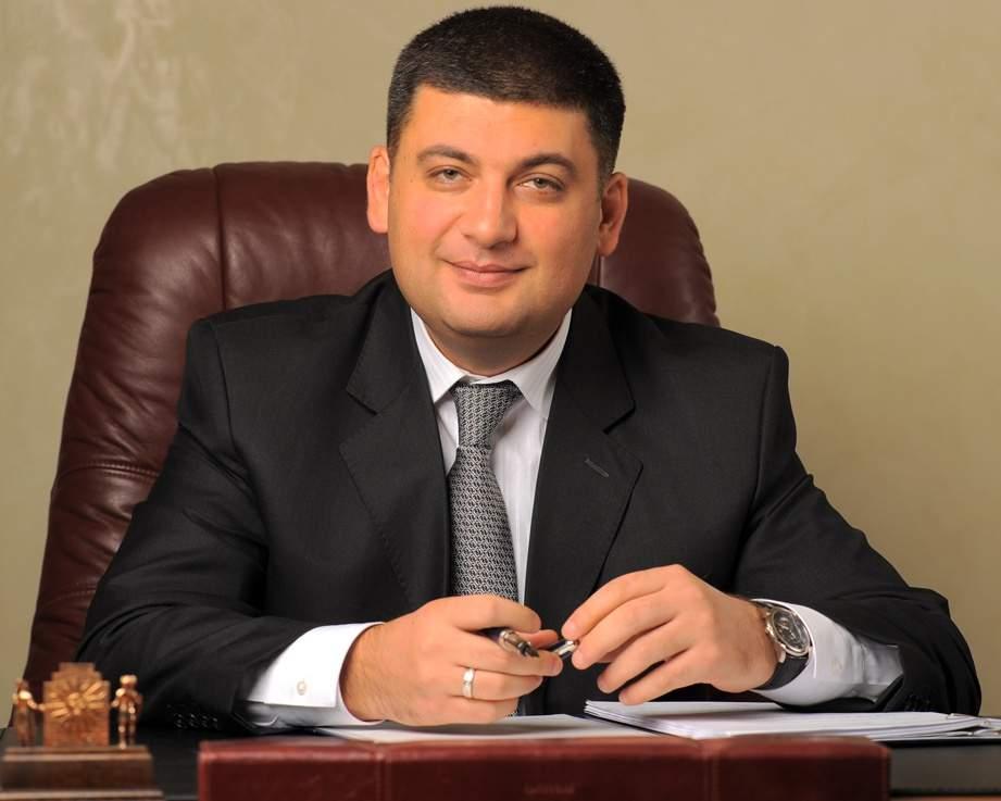 Премьер поделился успехами проведенных реформ
