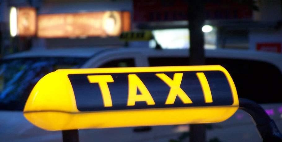 В Кривом Роге малолетние хулиганы жестоко избили таксиста