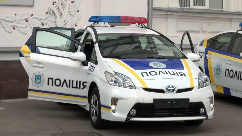 В Харькове на рынке убили мужчину: к преступлению причастен полицейский – источник