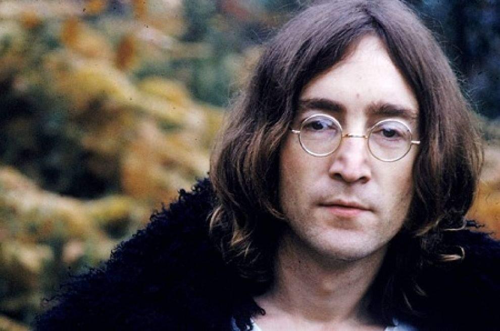 В Ливерпуле в бывшей квартире лидера  the Beatles произошло зверское убийство