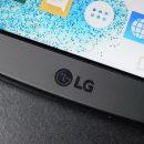 В GFXBench засветился смартфон LG M320