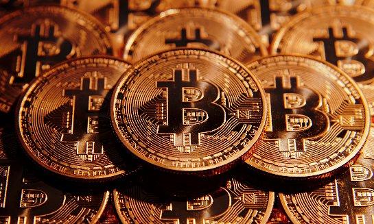 Быстрый обмен денежных средств в онлайн режиме