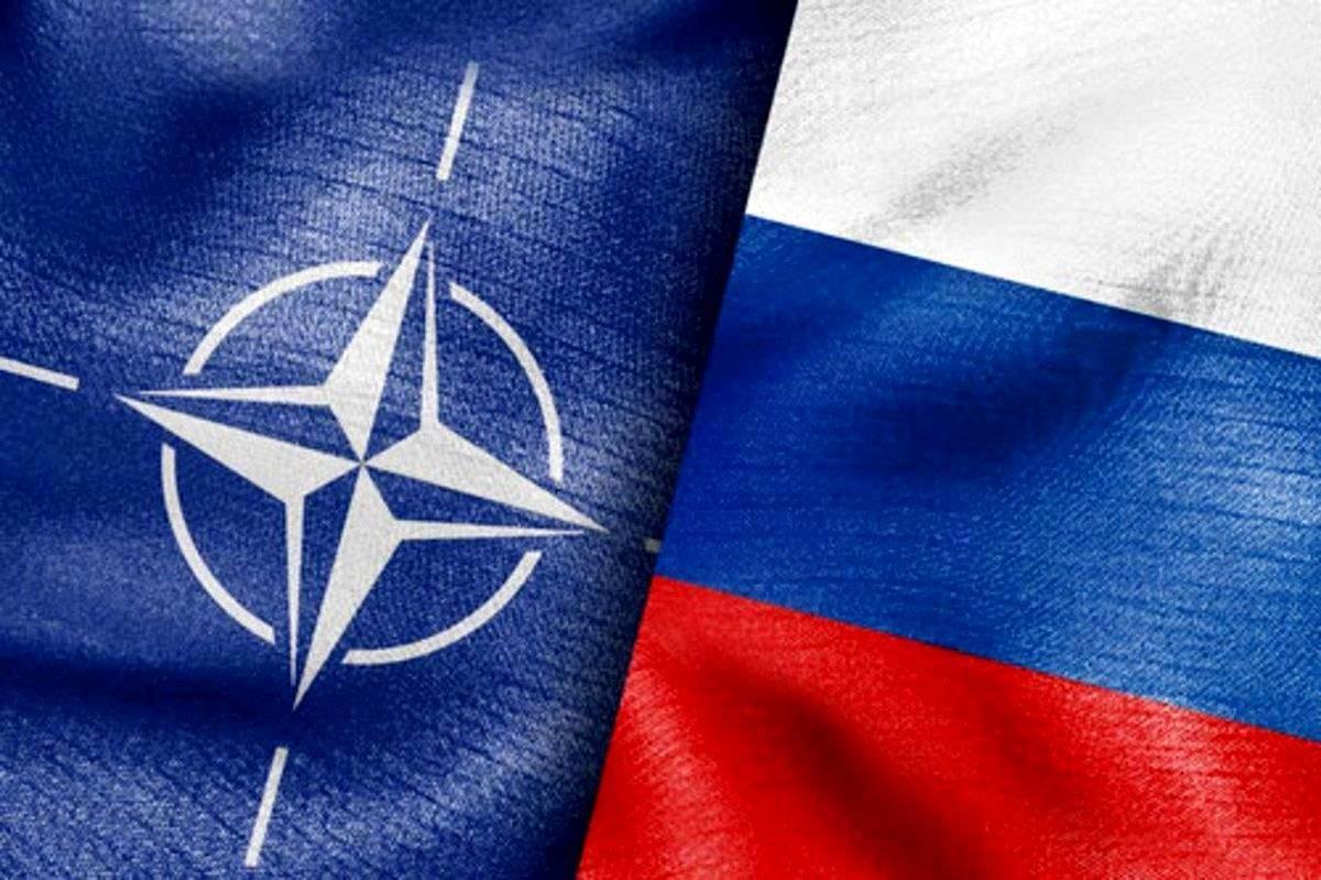 МИД Белоруссии надеются на развитие диалога между РФ и НАТО