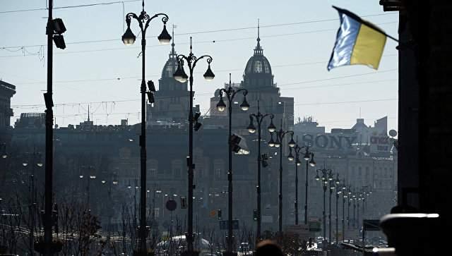 Украинцы требуют отменить переименование в Киеве проспекта Генерала Ватутина