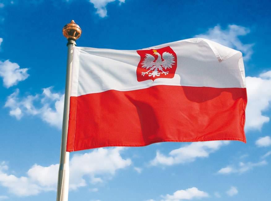 Польша займется российско-украинским конфликтом
