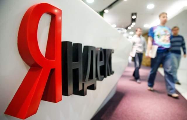 Компания «Яндекса Украина» обошла блокировку