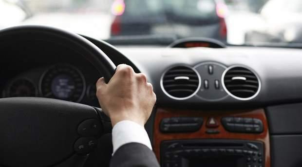 Украинских водителей ожидает неприятная новость