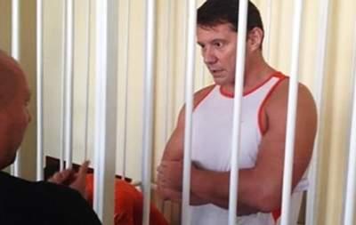 Освобождение экс-мэра Стаханова: Прокуратура подаст апелляцию